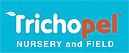 Product Trichopel – 100gm