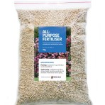 Product All-Purpose Fertiliser 3kg bag