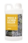 Product Moss & Lichen Killer – 200ml