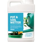 Product Pot & Soil Wetter – 500ml
