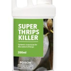 Product Super Thrips Killer 200ml Bottle